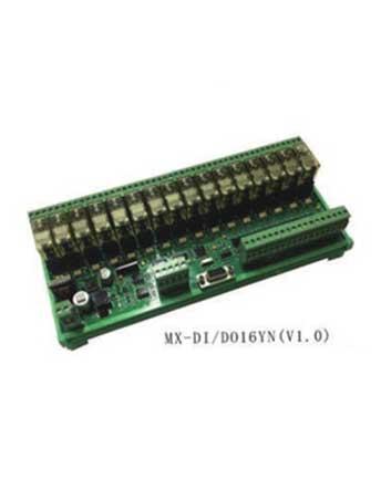 MX-DI/DO16YN(VI.0)