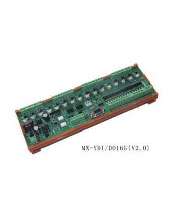 MX-YDI/DO16G(V2.0)