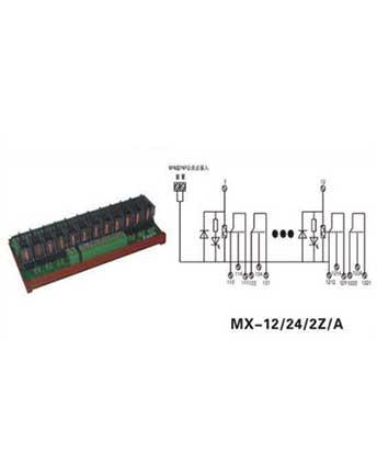 MX-12/24/2Z/A