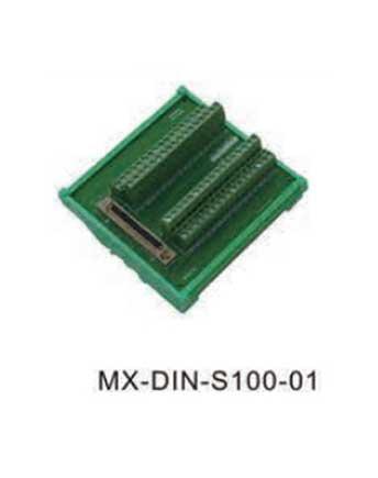MX-DIC-S100-01