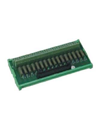 SIEMENS 802D/808D输入输出继电器模组