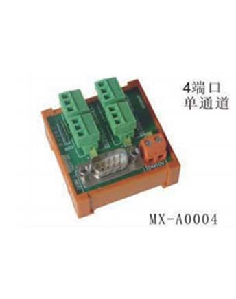 MX-A004