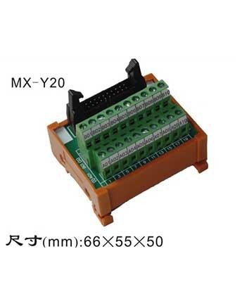 MX-Y20