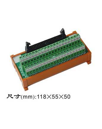 MX-Y40