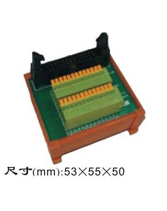 MX-F20-2.54