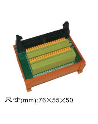 MX-F40-2.54