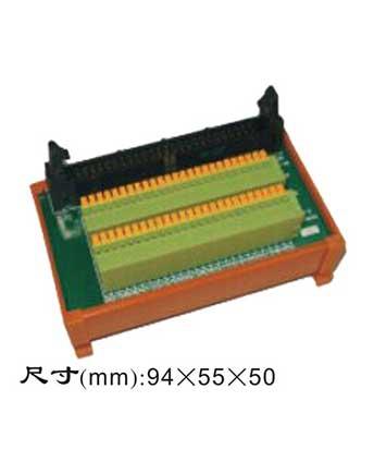 MX-F50-2.54