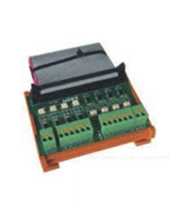 镇镜I/O扩展板MX-MW4+4